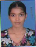 Ankita Wadekar