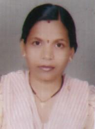 Darshana Tembhurne