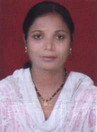 Namrata Sorade