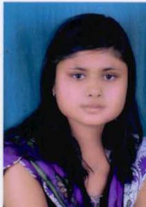 Nandini Gawate