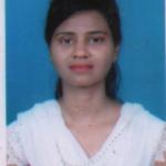 Sunita Kamble